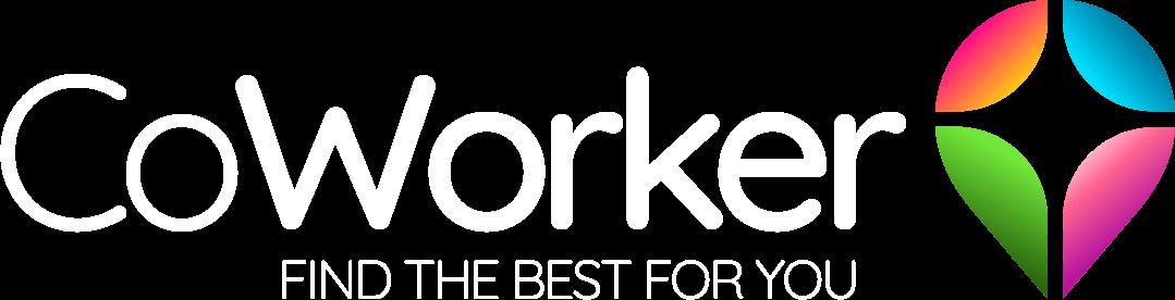 CoWorker